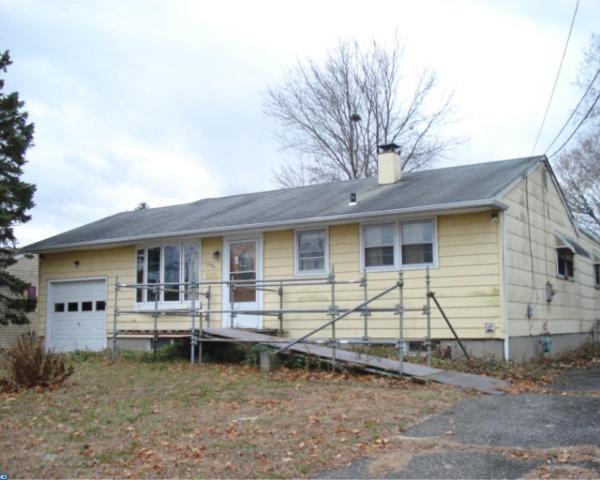 556 Lehigh Rd, Wenonah, New Jersey