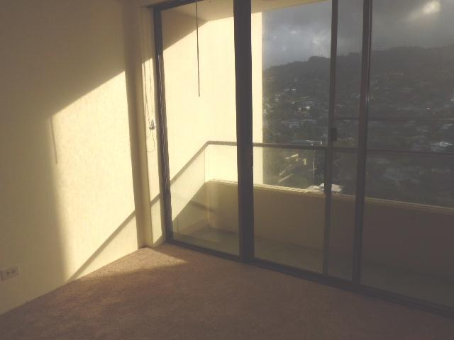 1717 Mott-smith Dr Apt 2802, Honolulu, Hawaii