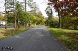 5 Snydertown Rd, Hopewell, New Jersey