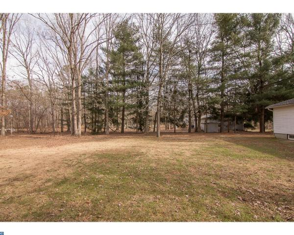 835 Proposed Ave, Franklinville, New Jersey