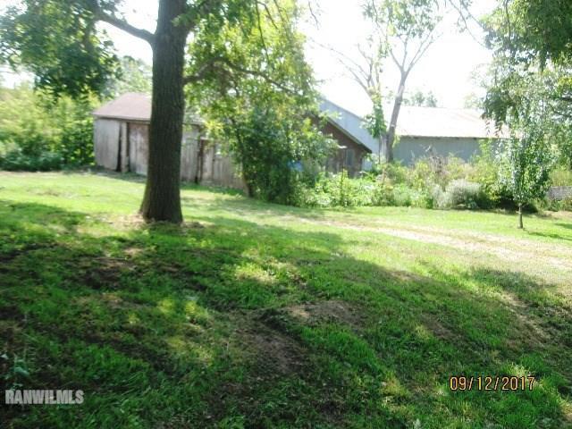 2790 N Blumendahl Rd, Freeport, Illinois