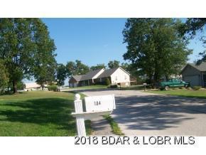 104 Eagle Ave, Gravois Mills, Missouri